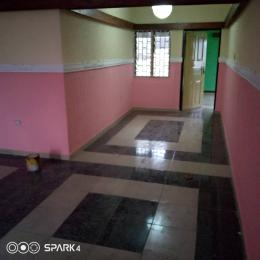 3 bedroom Blocks of Flats House for rent Akobo Area, Ibadan Akobo Ibadan Oyo