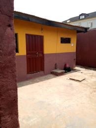 House for sale 3nos of 2bedroom and 1miniflat in meiran /ijaiye  10million Ipaja Ipaja Lagos