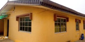 2 bedroom House for sale @adexson Axis Igando Ikotun/Igando Lagos