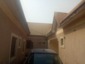 2 bedroom Semi Detached Bungalow House for sale Around Ik shop  Lugbe Abuja