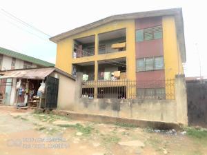 Massionette House for sale Orita Challenge Ibadan Oyo