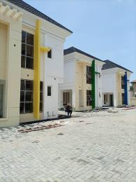 Detached Duplex for rent Ikoyi Lagos