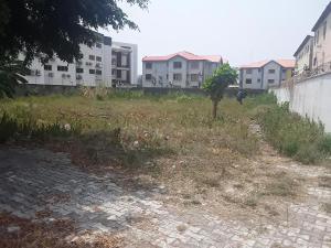 Joint   Venture Land Land for sale Off monastery road sangotedo Sangotedo Ajah Lagos