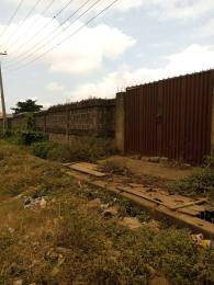 Mixed   Use Land Land for sale Anishere street off Governor road ikotun  Governors road Ikotun/Igando Lagos