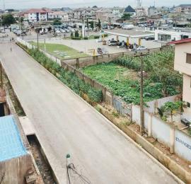 Mixed   Use Land Land for sale Ejigbo near Ejigbo Lcda Lagos Ejigbo Ejigbo Lagos