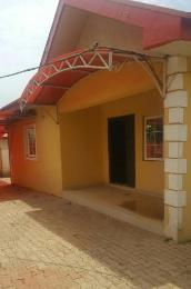 2 bedroom Detached Bungalow House for sale Prince And Princess Rd; Gudu,  Duboyi Abuja