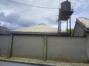 2 bedroom Mini flat Flat / Apartment for sale Nddc Estate Eneka Igbo Etche Rd Obio-Akpor Rivers