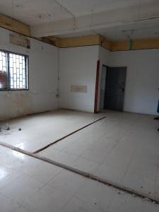 1 bedroom mini flat  Warehouse Commercial Property for rent Bajulaiye road  Shomolu Shomolu Lagos