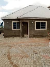 2 bedroom Flat / Apartment for sale Lugbe - Abuja.  Lugbe Abuja