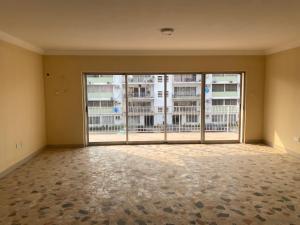 Flat / Apartment for rent Ikeja GRA Ikeja Lagos
