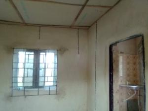 1 bedroom mini flat  Mini flat Flat / Apartment for rent - Ado Ajah Lagos