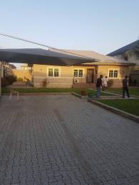 3 bedroom Detached Bungalow House for sale Royal Palm Estate Badore Ajah Lagos