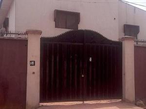 2 bedroom Mini flat Flat / Apartment for rent Chevron  Lekki Phase 2 Lekki Lagos