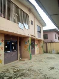 3 bedroom Workstation Co working space for sale Berger Ojodu Lagos