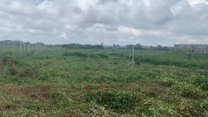 Mixed   Use Land Land for sale directly facing Express/ major  Road at Adekunle Bus Stop Ebute Metta Yaba Lagos