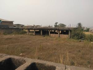 1 bedroom mini flat  Residential Land Land for sale Ring road area before you reach challenge junction Ibadan Oyo