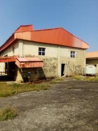 Land for sale - Ilesha West Osun