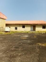 Land for sale - Ilesha West Osun