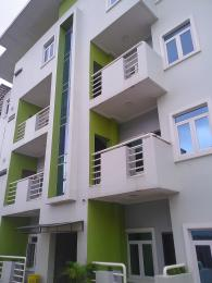 3 bedroom Shared Apartment Flat / Apartment for rent Medina Maryland Lagos