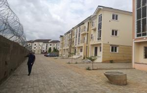 4 bedroom Flat / Apartment for sale Kafe Abuja
