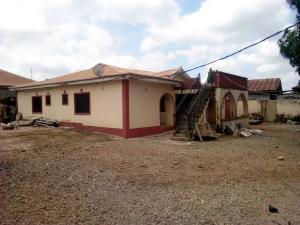 4 bedroom Semi Detached Bungalow House for sale Dawaki Dakwo Abuja