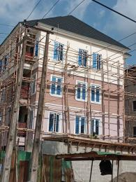 5 bedroom Detached Duplex House for sale Ogudu Ogudu Lagos