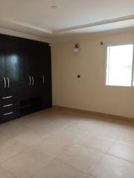 5 bedroom Detached Duplex for sale Inside Estate Maryland Shonibare Estate Maryland Lagos