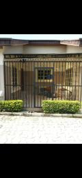 4 bedroom Detached Bungalow House for sale Sangotedo Ajah Lagos