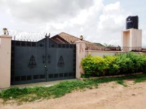 4 bedroom House for sale Bello Street, Felele Challenge Ibadan Oyo