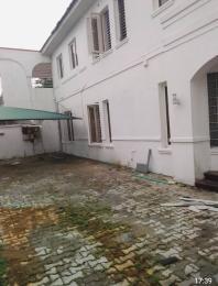 4 bedroom Detached Duplex House for rent Parkview Estate Ikoyi Parkview Estate Ikoyi Lagos
