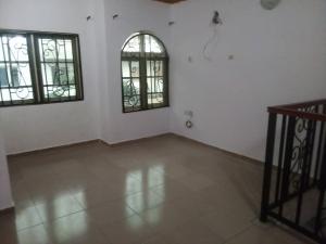 4 bedroom Semi Detached Duplex House for rent - Alausa Ikeja Lagos