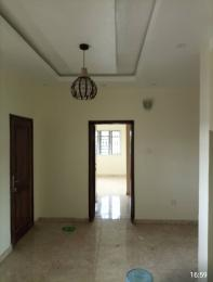 4 bedroom House for rent Magodo Gra Phase1 Magodo Kosofe/Ikosi Lagos