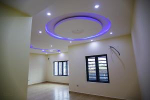 4 bedroom Terraced Duplex House for rent - Opebi Ikeja Lagos