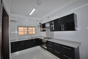 4 bedroom Flat / Apartment for sale Haven Court ONIRU Victoria Island Lagos