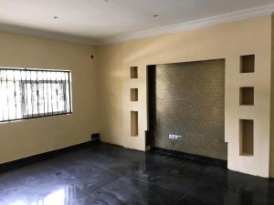 4 bedroom Terraced Duplex House for sale Romany Garden  Ilasan Lekki Lagos