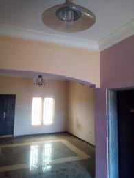3 bedroom Mini flat Flat / Apartment for rent INSIDE KATAMPE ROAD Mpape Abuja
