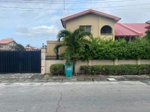 4 bedroom Semi Detached Duplex for sale Atlantic Beach Estate, Victoria Island Lagos