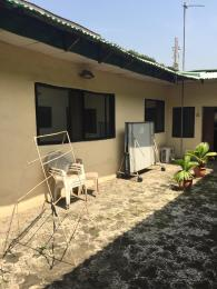 4 bedroom Detached Bungalow House for rent Anthony Village Maryland Lagos
