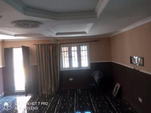 Detached Bungalow for sale Akatapa Area Ologuneru Eleyele Ibadan Eleyele Ibadan Oyo