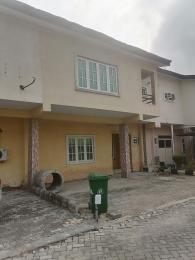 4 bedroom Terraced Duplex House for sale Lagos Business School Lekki Gardens estate Ajah Lagos