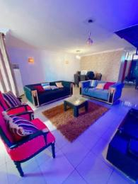 Blocks of Flats House for sale 1004 housing estate 1004 Victoria Island Lagos