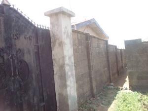 4 bedroom Blocks of Flats for sale *zone D No.8 Ogo Oluwa Community Iyana Agbala, Ibadan Ibadan Oyo