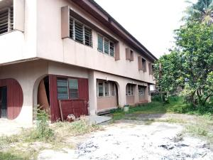 9 bedroom House for sale  new bodija estate Ibadan Bodija Ibadan Oyo