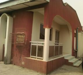 7 bedroom Flat / Apartment for sale  Oluyole estate, Ibadan. Oluyole Estate Ibadan Oyo