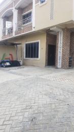4 bedroom Flat / Apartment for rent Gbagada Lagos
