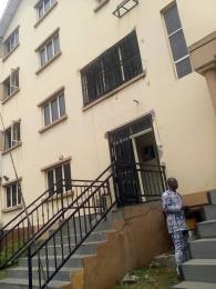 4 bedroom Flat / Apartment for rent Millenuim/UPS Gbagada Lagos
