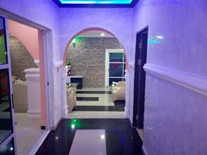 Detached Bungalow House for sale Ojoo Ibadan Oyo