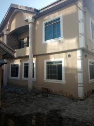 4 bedroom Flat / Apartment for shortlet Nicole Balogun street, behind redoak furniture Igbo-efon Lekki Lagos