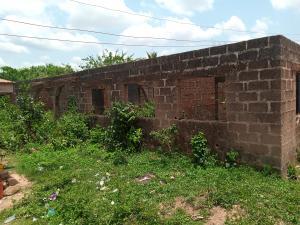 2 bedroom Blocks of Flats House for sale Idi Oro area ,Sola Ibadan Soka Ibadan Oyo