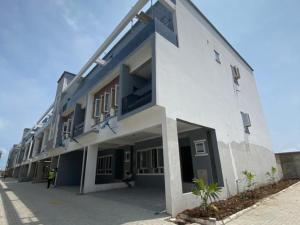 2 bedroom Blocks of Flats House for rent Lekki Phase 1 Lekki Lagos